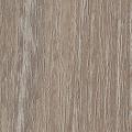 耐摩耗化粧合板 アイカマーレスボード 木目 BB-537H 4x8 エルム 柾目