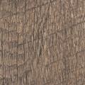 耐摩耗化粧合板 アイカマーレスボード 木目 BB-543H 4x8 オーク プランクト