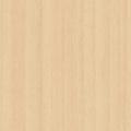 粘着材付メラミンシート メラタック 木目(ミディアムトーン)  GJ-568RY 4x8 エルム 柾目