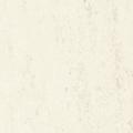 粘着材付メラミンシート メラタックプラス(防火認定取得) バリエーション(石目調) GJF1788RNY74 4x8