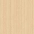 粘着材付メラミンシート メラタックプラス(防火認定取得) 木目(ミディアムトーン)  GJF568RY 3x6 エルム 柾目