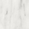 粘着材付メラミンシート メラタックプラス(防火認定取得) バリエーション(石目調) GLF802RNL74 4x8