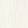 粘着材付メラミンシート メラタック 木目(ライトトーン) GT-2050RY 4x8 オーク 柾目