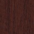 粘着材付メラミンシート メラタック 木目(ダークトーン)  GT-462RD 4x8 カリン 柾目