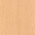 粘着材付メラミンシート メラタックプラス(防火認定取得) 木目(ミディアムトーン)  GTF147RY 3x6 メープル 柾目