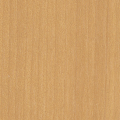 粘着材付メラミンシート メラタックプラス(防火認定取得) 木目(ミディアムトーン)  GTF2011RY 3x6 バーチ 柾目