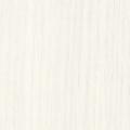 粘着材付メラミンシート メラタックプラス(防火認定取得) 木目(ライトトーン) GTF2050RY 4x8 オーク 柾目