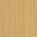 粘着材付メラミンシート メラタックプラス(防火認定取得) 木目(ミディアムトーン)  GTF2052RY 3x6 オーク 柾目