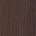粘着材付メラミンシート メラタックプラス(防火認定取得) 木目(ダークトーン) GTF2055RD 4x8 オーク 柾目