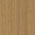 粘着材付メラミンシート メラタックプラス(防火認定取得) 木目(ミディアムトーン)  GTF2061RY 3x6 ウォールナット 柾目