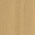 粘着材付メラミンシート メラタックプラス(防火認定取得) 木目(ミディアムトーン)  GTF2071RY 3x6 ヒノキ 柾目
