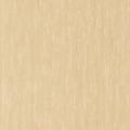 粘着材付メラミンシート メラタックプラス(防火認定取得) 木目(ライトトーン) GTF2081RY 3x6 メープル 柾目