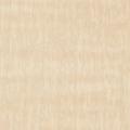 粘着材付メラミンシート メラタックプラス(防火認定取得) 木目(ライトトーン) GTF2086RY 4x8 シカモア 柾目
