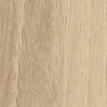 粘着材付メラミンシート メラタックプラス(防火認定取得) 木目(ライトトーン) GTF2600RY 3x6 ウォールナット 追柾