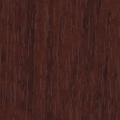 粘着材付メラミンシート メラタックプラス(防火認定取得) 木目(ダークトーン) GTF462RD 4x8 カリン 柾目