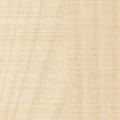 粘着材付メラミンシート メラタックプラス(防火認定取得) 木目(ライトトーン) GTF468RY 3x6 エルム 柾目