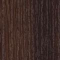 粘着材付メラミンシート メラタックプラス(防火認定取得) 木目(ダークトーン) GTF534RD 4x8 オーク プランクト