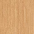 粘着材付メラミンシート メラタックプラス(防火認定取得) 木目(ミディアムトーン)  GTF578RY 3x6 バーチ 柾目