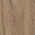 粘着材付メラミンシート メラタックプラス(防火認定取得) 木目(ミディアムトーン)  GTF635RY 3x6 ウォールナット 追柾
