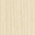 粘着材付メラミンシート メラタックプラス(防火認定取得) 木目(ライトトーン) GTF695RY 3x6 オーク 柾目