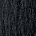 メラミン化粧板 バリエーション(石目調) HJ-7101KS69 3x6
