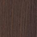 撥油メラミン化粧板 メラクリン 木目(ダークトーン) IJ-2055KW 4x8 オーク 柾目