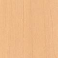 撥油メラミン化粧板 メラクリン 木目(ミディアムトーン) IJY147KW 4x8 メープル 柾目