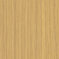 撥油メラミン化粧板 メラクリン 木目(ミディアムトーン) IJY2052KW 4x8 オーク 柾目