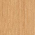 撥油メラミン化粧板 メラクリン 木目(ミディアムトーン) IJY578KW 4x8 バーチ 柾目