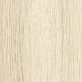 メラミン化粧板 木目(ライトトーン) JC-10048K 3x6 アカシア 追柾