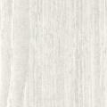 メラミン化粧板 木目(ライトトーン) JC-10053K 3x6 パイン 追柾