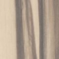 メラミン化粧板 木目(ミディアムトーン) JC-10062K 4x8 サテンウッド プランクト
