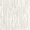 メラミン化粧板 木目(ライトトーン) JC-10127K 3x6 オーク 追柾