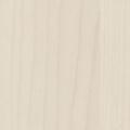 メラミン化粧板 木目(ライトトーン) JC-10195K 4x8 メープル 柾目