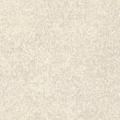 メラミン化粧板 ラビアン バリエーション JC-10238K 4x8 アンジェロプレーン<ペール>