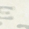 メラミン化粧板 バリエーション(和紙) JC-1702K 4x8