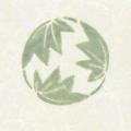 メラミン化粧板 バリエーション(和紙) JC-1704K 4x8