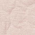 メラミン化粧板 バリエーション(テキスタイル) JC-1712K 4x8