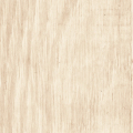 メラミン化粧板 木目(ライトトーン) JC-18014K 4x8 オーク プランクト