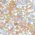 メラミン化粧板 バリエーション(パターン) JC-1826K 4x8