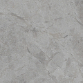 メラミン化粧板 バリエーション(石目調) JI-10125K 4x8 シルバーシャドウ(ライト)