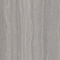 メラミン化粧板 バリエーション(石目調) JI-10181K 4x8 ソフトマット