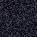 メラミン化粧板 バリエーション(石目調) JI-45K 4x8