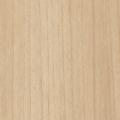 メラミン化粧板 木目(ライトトーン) JNY10192K 4x8 ウォールナット 追柾