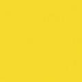 メラミン化粧板 カラーシステムフィット(アクセントカラー) K-6501KN 3x6 表面エンボス(梨地)仕上