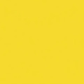 メラミン化粧板 カラーシステムフィット(アクセントカラー) K-6501KN 4x8 表面エンボス(梨地)仕上