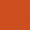 メラミン化粧板 カラーシステムフィット(アクセントカラー) K-6506KN 3x6 表面エンボス(梨地)仕上
