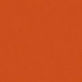 メラミン化粧板 カラーシステムフィット(アクセントカラー) K-6506KN 4x8 表面エンボス(梨地)仕上