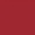 メラミン化粧板 カラーシステムフィット(アクセントカラー) K-6507KN 3x6 表面エンボス(梨地)仕上