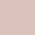 メラミン化粧板 カラーシステムフィット(アクセントカラー) K-6535KN 3x6 表面エンボス(梨地)仕上